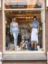 Lynny's Boutique - Bodegraven