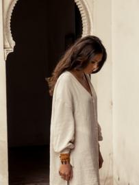 Fotoshoot Michelle - locatie Spanje