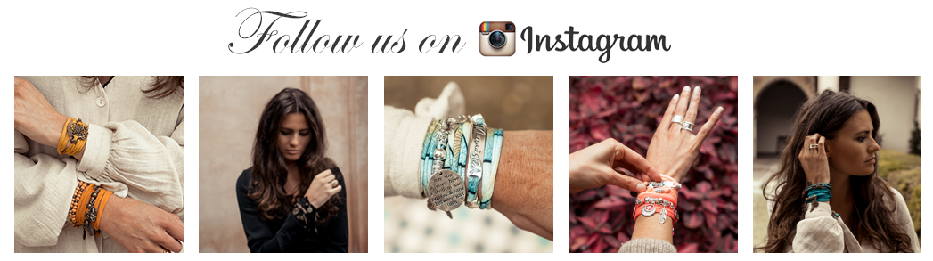Volg Esperanza Deseo Handmade by Fans op Instagram