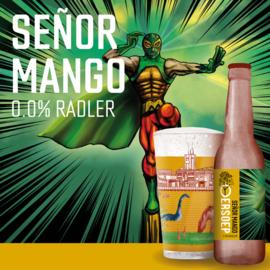 Señor Mango
