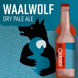 Waalwolf