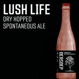 Lush Life (37,5cl)