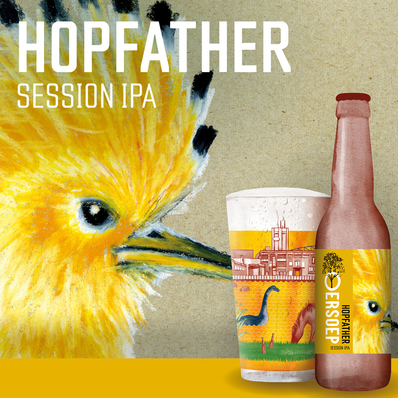 Hopfather