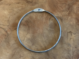 Display O-ring
