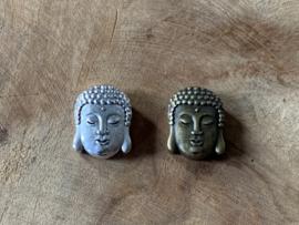 Schuifkraal Buddha