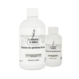 Bianco Puro / Puur Wit 500 ml