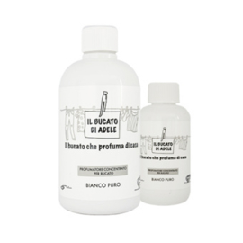Bianco Puro / Puur Wit 150 ml