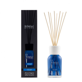 MM Milano Reed Diffuser 250 ml Cold Water