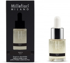 MM Milano Water-Soluble 15 ml Nero