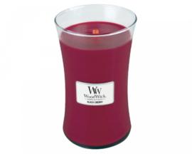 WW Black Cherry Large Candle
