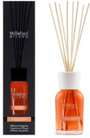 MM Milano Reed Diffuser 250 ml Luminous Tuberose