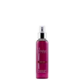 MM Milano Home Spray 150 ml Grape Cassis