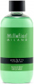 MM Green Fig & Iris Refill 250 ml
