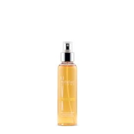MM Milano Home Spray 150 ml Legni e Fiori d'Arancio