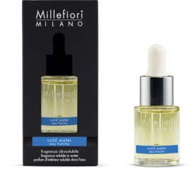 MM Milano Water-Soluble 15 ml Cold Water