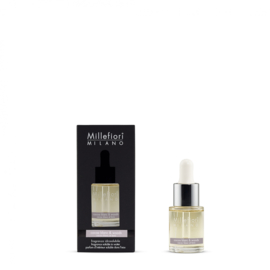 MM Milano Water-Soluble 15 ml Cocoa Blanc & Woods