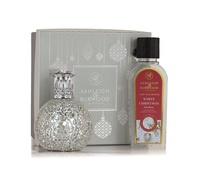 Ashleigh & Burwood Cadeau Set