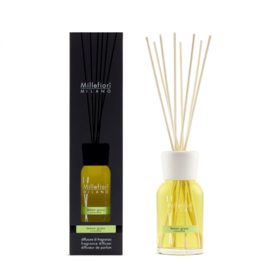 MM Milano Reed Diffuser 250 ml Lemon Grass