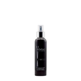 MM Milano Home Spray 150 ml Nero