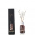 MM Incense & Blond 100ml