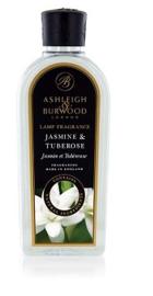 Jasmine & Tuberose