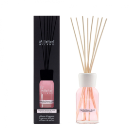 MM Milano Reed Diffuser 250 ml Magnolia Blossom & Wood