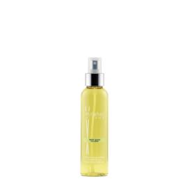 MM Milano Home Spray 150 ml Lemon Grass