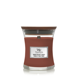 WW Smoked Walnut & Maple Mini Candle