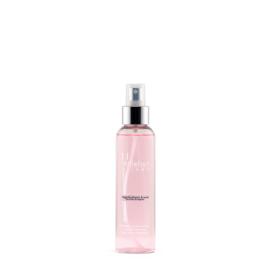 MM Milano Home Spray 150 ml Magnolia Blossom & Wood
