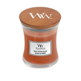 WW Chilli Pepper Gelato Mini Candle