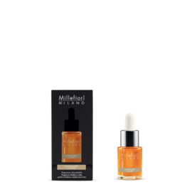 MM Milano Water-Soluble 15 ml Mineral Gold