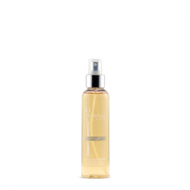MM Milano Home Spray 150 ml Mineral Gold