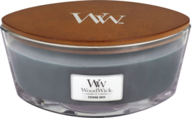WW Evening Onyx Ellipse Candle
