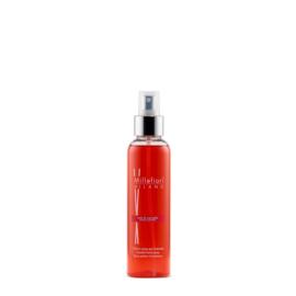 MM Milano Home Spray 150 ml Mela & Cannella