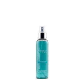 MM Milano Home Spray 150 ml Mediterranean Bergamot