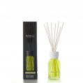 MM Lemon Grass 100ml