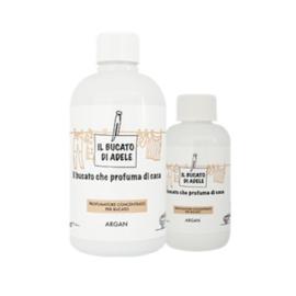 Wasparfum 150 ml