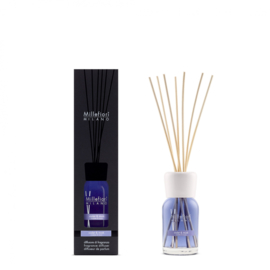 MM Milano Reed Diffuser 100 ml Violet & Musk