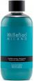 MM Mediterranean Bergamot Refill 250ml