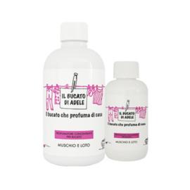 Muschio E Loto / Mos en Lotus 500 ml