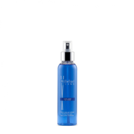 MM Milano Home Spray 150 ml Cold Water