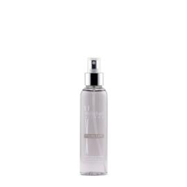 MM Milano Home Spray 150 ml Cocoa Blanc & Woods