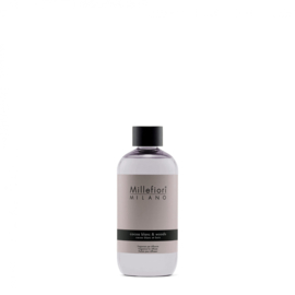 MM Cocoa Blanc & Woods refill 250 ml