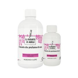 Muschio E Loto / Mos en Lotus 150 ml