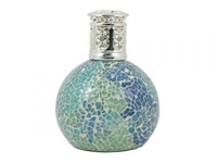 Fragrance Lamp Small