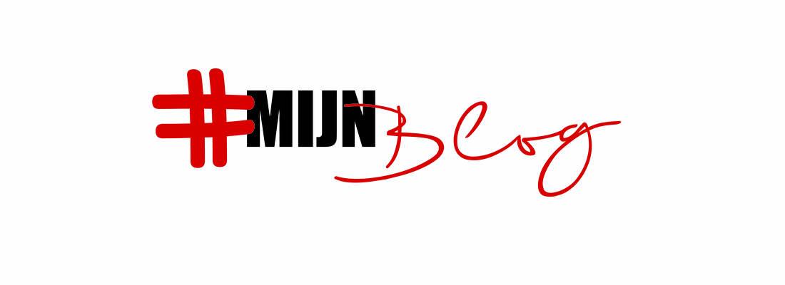 #mijn blog by marit van buchem