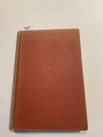 The gift of understanding : a second series of essays | Prentice Mulford |Intro by  Arthur Edward Waite | 1916 | Third Impression | London William Rider & Son, Limited |