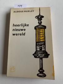 De resten van het vaderschap   Cornelis Verhoeven   2e druk   Uitgever: Ambo-Herdruk  
