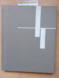 Skelettbauten | Franz Hart | 1956 | Callwey Munchen