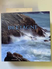 Entre Ciel & Mer Bretagne | Philip Plissen |
